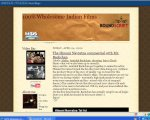 aladin-blog