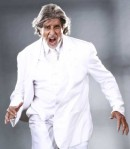 Copy of aladin amitabh new-1