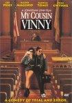 my_cousin_vinny
