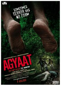 Agyaat_New_Poster_1