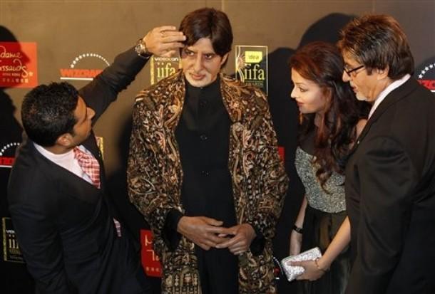 amitabh bachchan rai sex Aishwarya