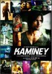 Kaminey 2