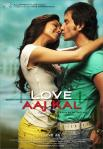 love aaj kal4
