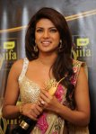 Priyanka Chopra ( Best Actress - Fashion )