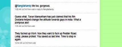 Pritish Nandy tweet2