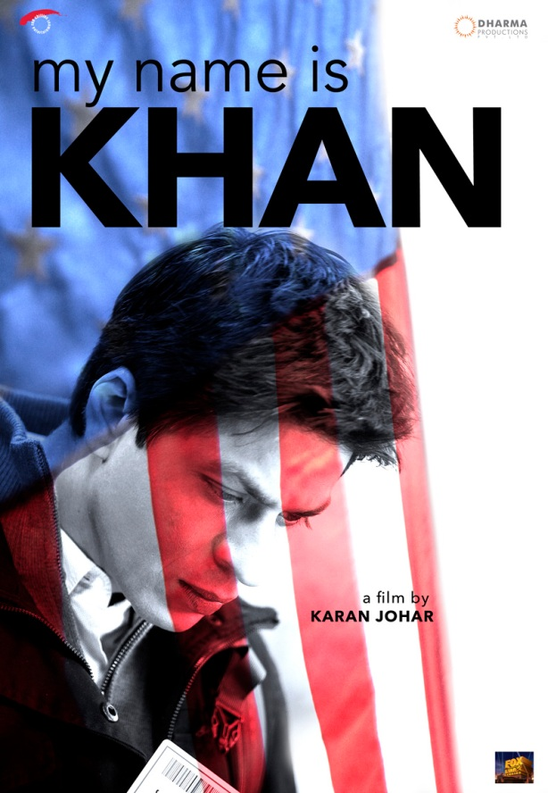 My Name is Khan 2