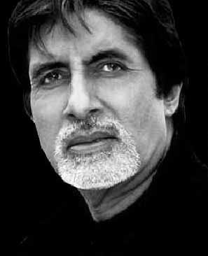 Amitabh demands Media to apologize about Aishwarya news