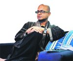 Rituparno Ghosh (gone...Bariwali)