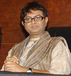 Rituparno Ghosh (going...going...)