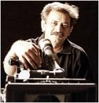 Sushil Rajpal