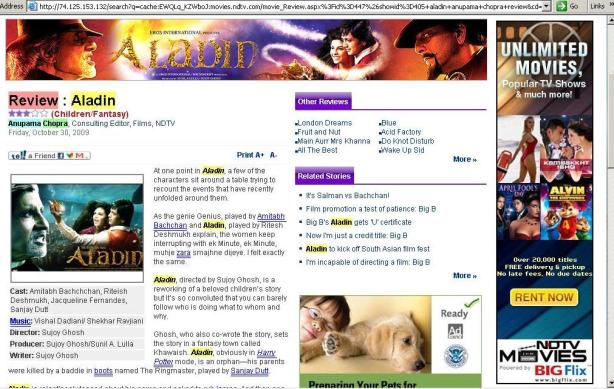 aladin_review1