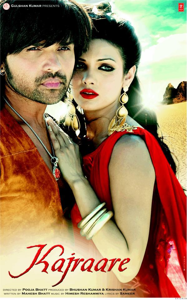 himesh reshammiya all songs  pk movie