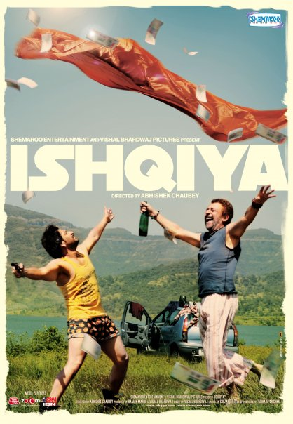 http://moifightclub.files.wordpress.com/2009/12/ishqiya.jpg