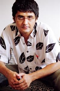 Jaideep Sahni