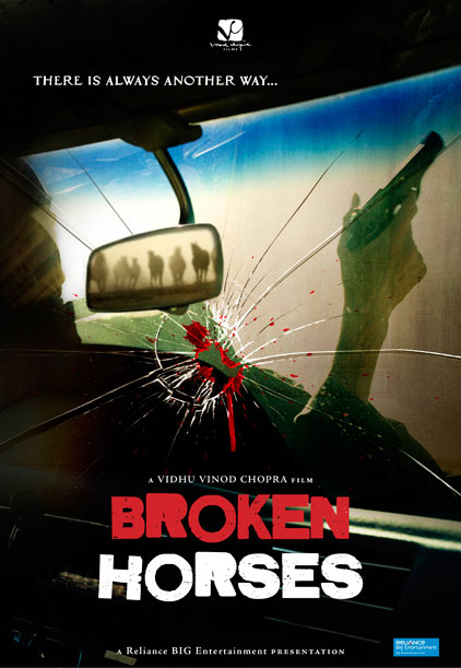 broken-horses.jpg