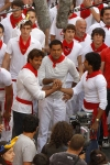 Znmd new3