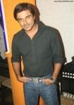 Sameer Soni - Actor