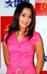 Sara Khan - Actress (Bidaai)