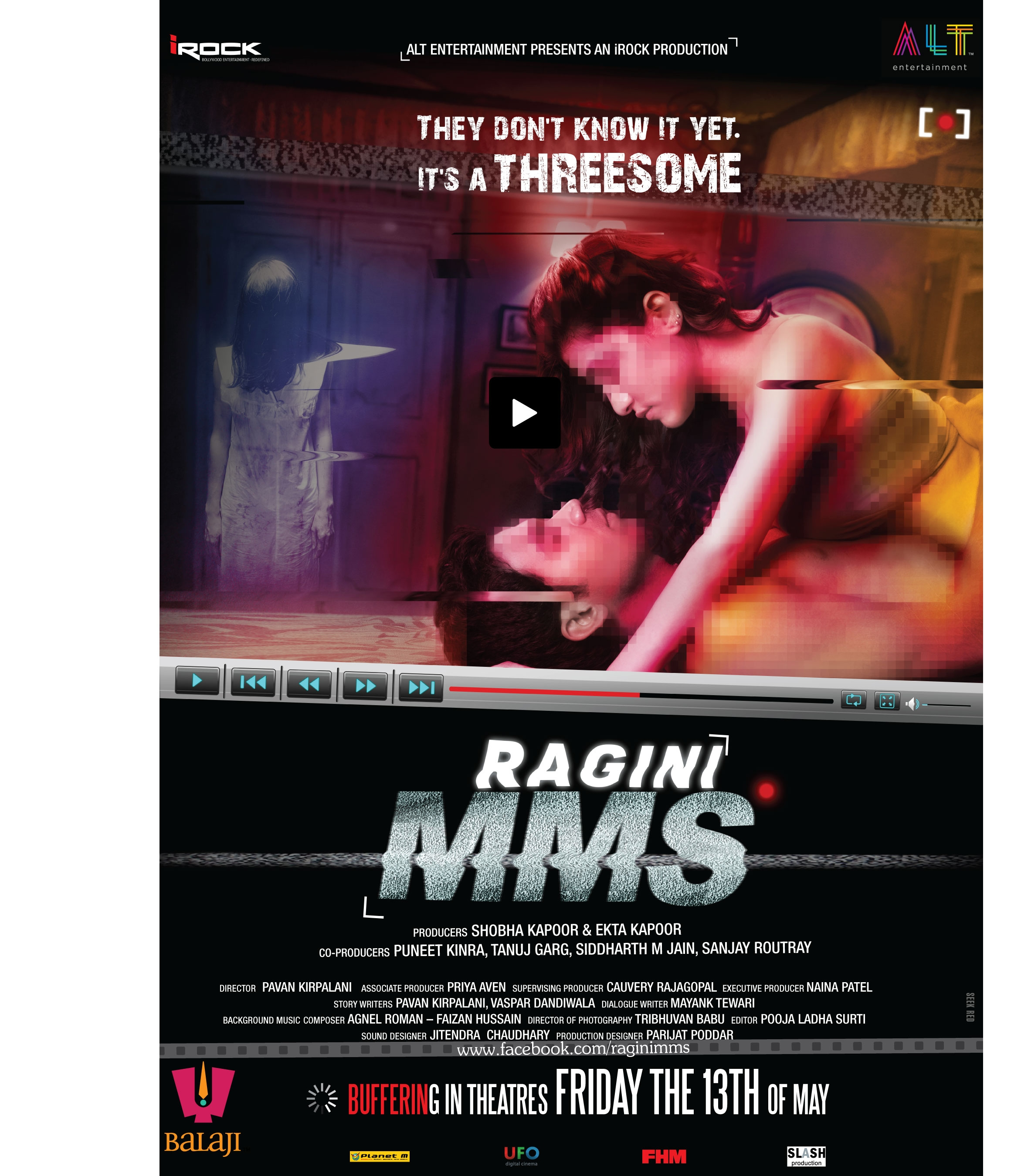 ragini mms movie torrent download kickass
