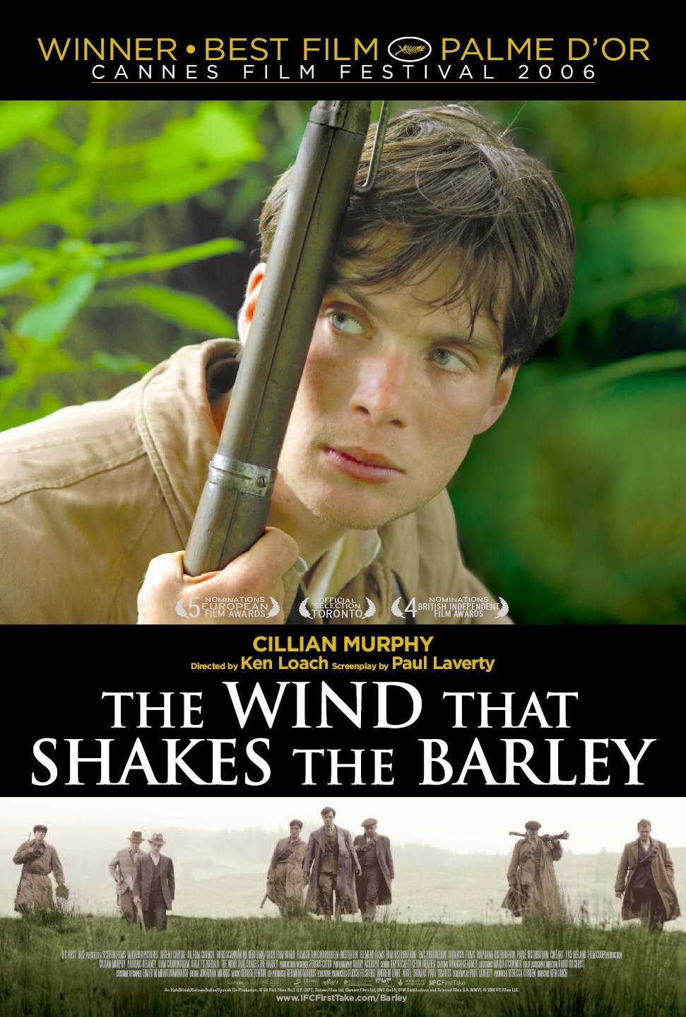 the wind that shakes the barley 2006 hollywood movie watch online ... has a deal to write a movie script about her … « emma watson porn