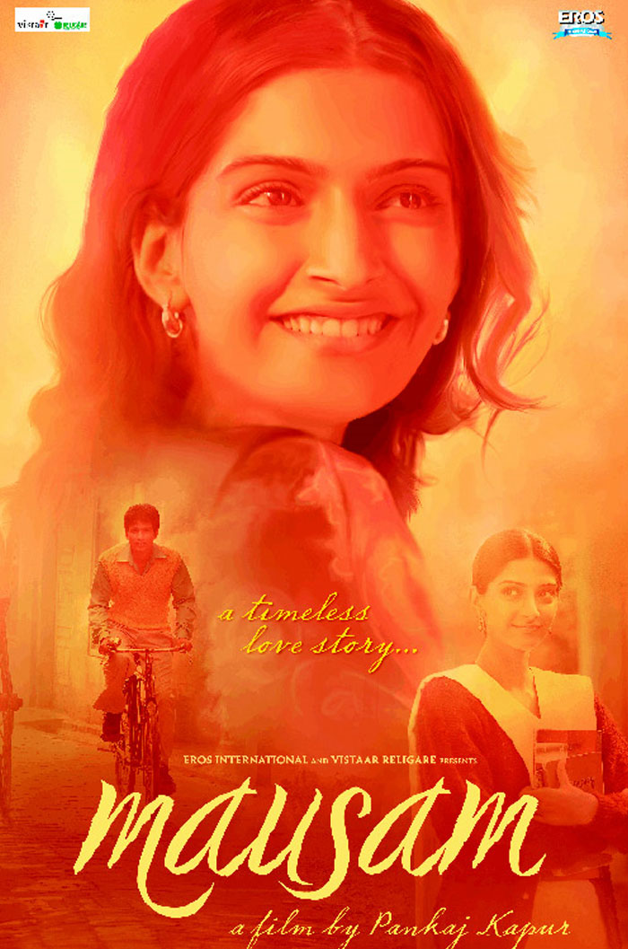 toronto free hindi movie download