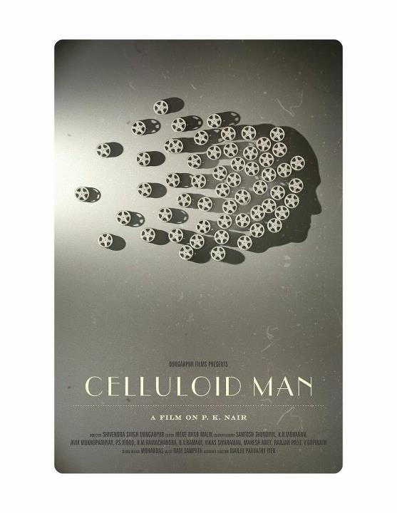 Celluloid Man2