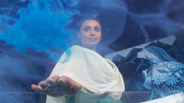 Blue Films List List of Indian Films Selected