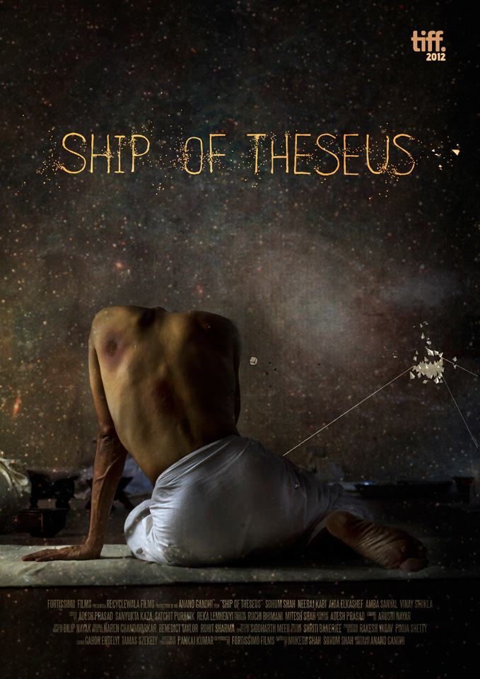 Ship Of Theseus malayalam full movie hd 1080pgolkes