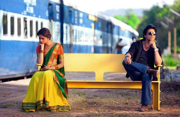 chennaiexpress