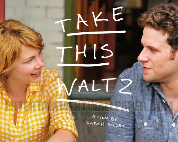 take-this-waltz04
