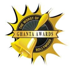 ghantas-logo