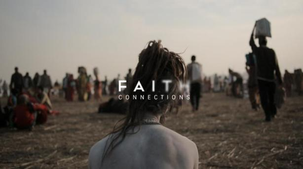 Faith Connections