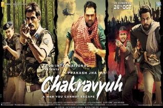 Chakravyuh