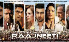 60035-poster-of-the-movie-raajneeti.jpg