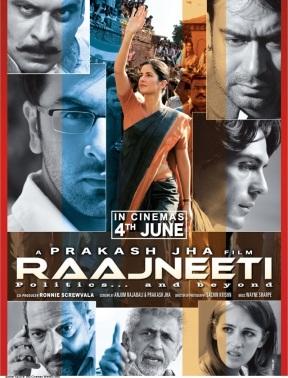 Rajneeti2