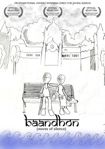 Baandhon
