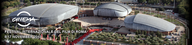 Rome_header_Wide_new