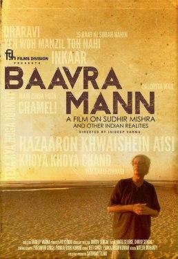 Baavra Mann