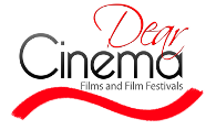 Dear Cinema