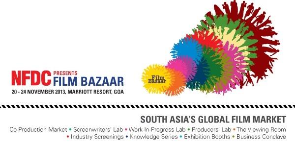 film bazaar2
