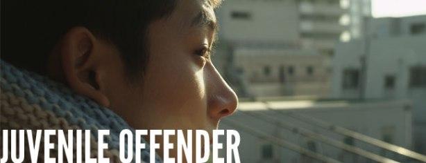 juvenile_offender