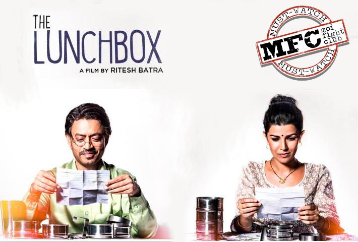 Lunchbox copy