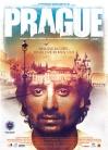 prague-final-poster