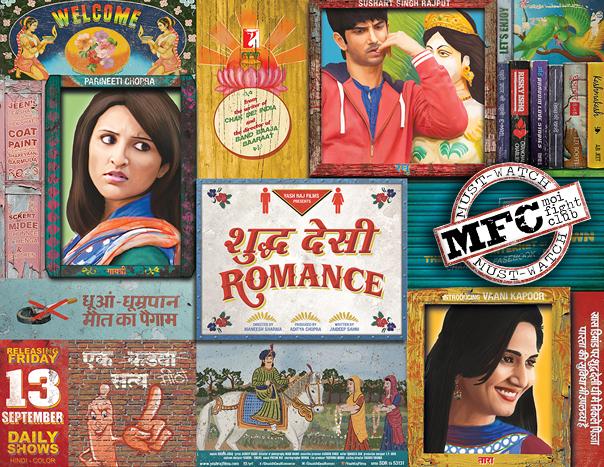 shuddh-desi-romance copy2