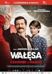 Walesa, Man of Hope