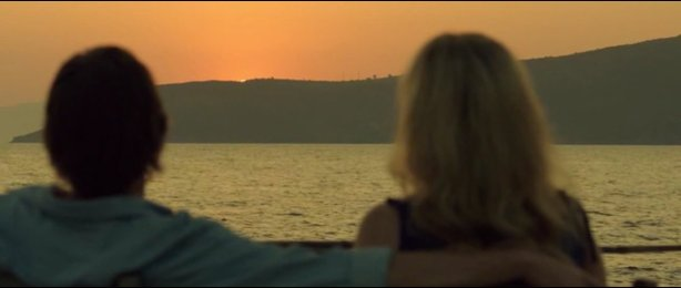 Before Midnight2