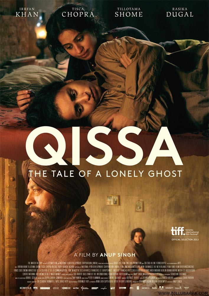 Qissa-Movie-Starring-Irrfan-Khan