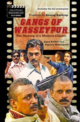 Gangs of Wasseypur cover_3