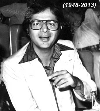 28farooque-sheikh-ob-mp_1