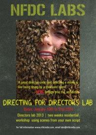 Directors-Lab